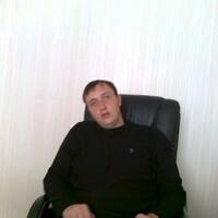 _Dato_, 31 год, Дева, Томск