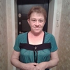 Галина, 58, г.Иланский