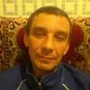 ТИ МА, 35, г.Новосибирск
