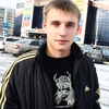 Степан, 22, г.Карасук