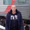 Коля Галдобин, 44, г.Карасук