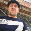 Кирилл, 34, г.Омск