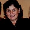 Светлана, 52, г.Называевск
