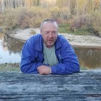 Дмитрий, 50 лет, Скорпион, Томск