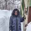 Вероника, 59, г.Норильск