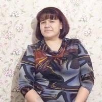 Лена, 33 года, Весы, Полысаево