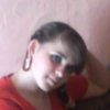 vika, 24, г.Молчаново