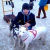 Станислав, 25, г.Красноярск