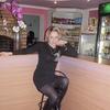 Ирина, 40, г.Молчаново