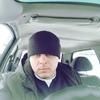 Александр, 33, г.Бакчар