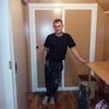 Василий, 40, г.Томск