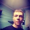 Илья, 27, г.Ачинск