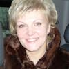 Татьяна, 47, г.Назарово