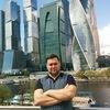 Роман Nikolaevich, 37, г.Красноярск