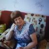 Валентина, 62, г.Омск