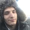 Никита, 24, г.Омск