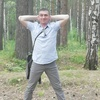 Александр, 32, г.Сосновоборск (Красноярский край)
