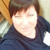 Светлана, 37, г.Северное