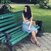 Катерина, 23, г.Томск