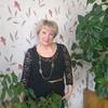 екатерина, 64, г.Омск