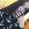 Оливия, 18, г.Омск