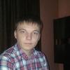 Денис Беспалов, 18, г.Абакан