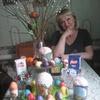 ТАТЬЯНА ЕМЕЛЬЯНОВА, 60, г.Крутинка