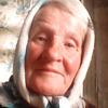 Вера, 80, г.Барабинск