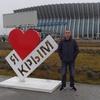 Николай, 40, г.Шарыпово  (Красноярский край)