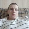 Толя, 23, г.Томск