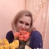 Катерина, 35, г.Томск