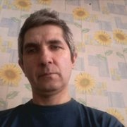 Эдуард, 51