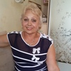 Надежда, 52, г.Томск