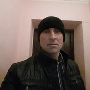 Файзулло 47 Красноярск