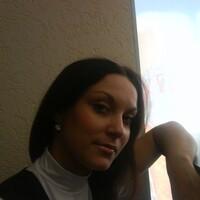 ___YANA___, 31 год, Рак, Томск