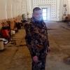 sergei, 39, г.Нижняя Омка