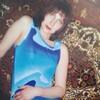 Ольга Гонтарук, 41, г.Омск