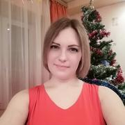 Аня 31 Томск