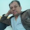 Олег, 45, г.Красноярск
