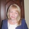 Светлана, 47, г.Томск