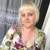 Светлана, 55, г.Лесосибирск