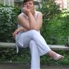 светлана русинова, 36, г.Саргатское