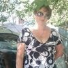 Светлана, 39, г.Курагино