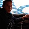 Андрей, 18, г.Новосибирск