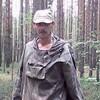 Евгений Попов, 50, г.Томск