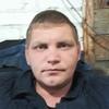 Евгений, 31, г.Чулым