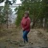 Оксана, 44, г.Томск