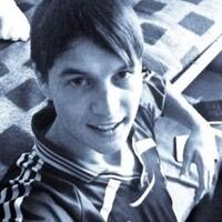 Сергей, 31 год, Водолей, Томск