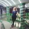 Жанна, 38, г.Томск