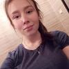 Дарья, 16, г.Новосибирск